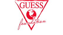 The GUESS Foundation