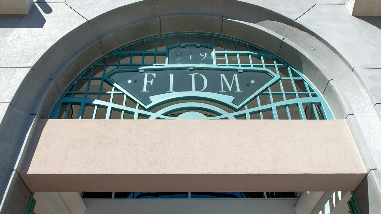 College Rankings This Is What Makes Us Different Fidm Edu