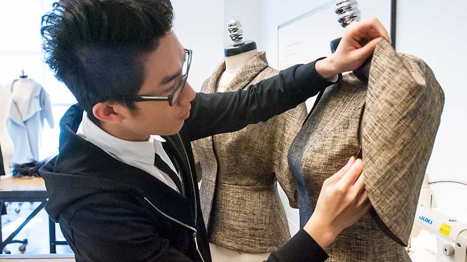 Fashion Design School Los Angeles Fci Careers International Throughout And Schools