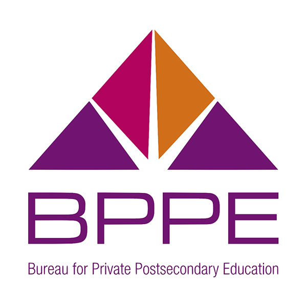BPPE Annual Reports