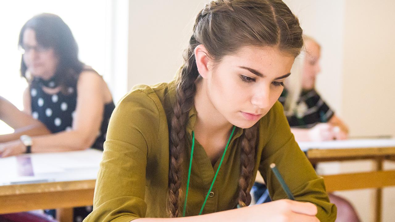 Student Expense Budget Admissions Fidm Edu