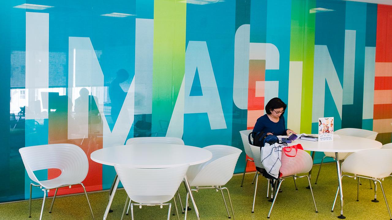 Accredited Interior Design Schools Los Angeles