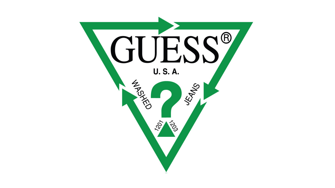 GUESS Joins Ellen MacArthur Foundation's Program for Innovative, Sustainable Denim