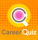 Take the FIDM Career Quiz