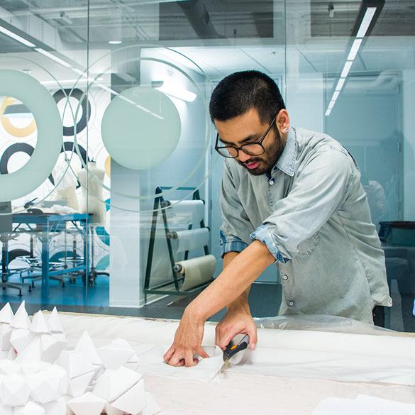 Launch A Creative Career With FIDM From Fashion Design To Digital Amazing California Interior Design Schools Creative