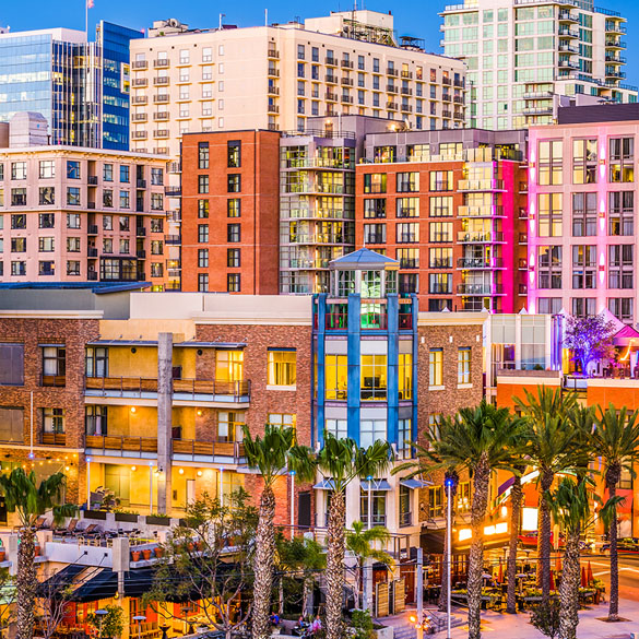 Fidm Acceptance Rate >> San Diego Campus Student Life Fidm Edu