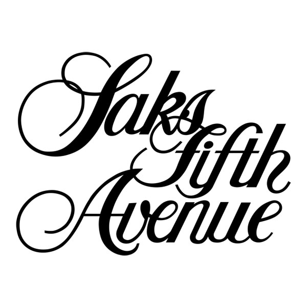 Saks Fifth Avenue and DDI Magazine